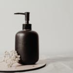 これで安心!おすすめ水着洗剤7選をご紹介!